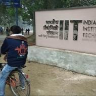 Indresh Kumar BSc Tuition trainer in Varanasi