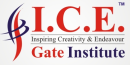 I.C.E Gate Institute photo