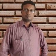 Prakash R Class 12 Tuition trainer in Tiruchirappalli