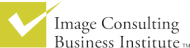 Image Consulting Business Institute photo