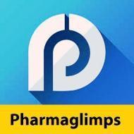 Pharmaglimps photo