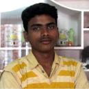Madhu Chand Bathula photo