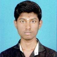 Sathish A photo