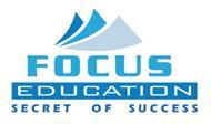 Focus Education Engineering Entrance institute in Chennai