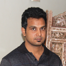 Pavan Mendu photo