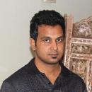 Pavan Mendu photo