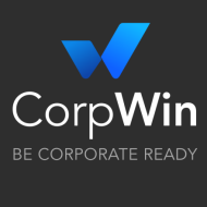 CorpWin Technologies Cloud Computing institute in Pune