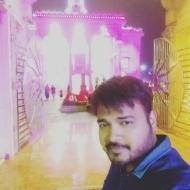 Snehil Mitra photo