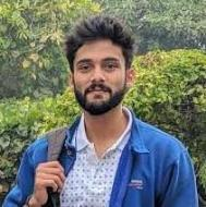 Mansukh Das sonawala SAP trainer in Noida