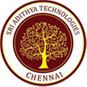 Sri Adithya Technologies photo