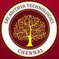 Sri Adithya Technologies photo
