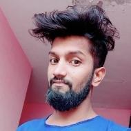 Manish Chauhan Choreography trainer in Faridabad