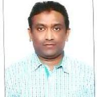 Anil Kumar Class 11 Tuition trainer in Hyderabad