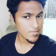 Watson Denzil Adobe Photoshop trainer in Chennai