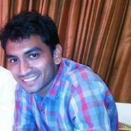 Adinath Kale Class 10 trainer in Nagpur