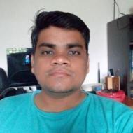 Vinodh Kumar K C Angular.JS trainer in Chennai