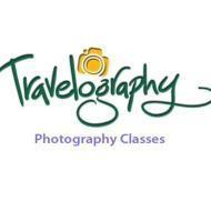 Travelography photo