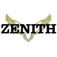 Zenith School Of Leadership Spoken English institute in Gurgaon