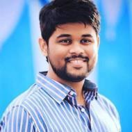 Hirendrasinh Rathod PHP trainer in Ahmedabad