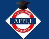 Apple Learning Solution photo