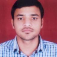 Praveen Kumar Class 10 trainer in Hyderabad