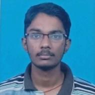 Sk Ganeshkumar Company Secretary (CS) trainer in Chennai