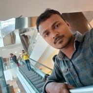 Murali Krishna PEGA trainer in Hyderabad