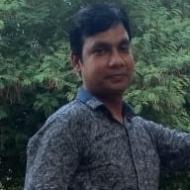 Pramod Sinha photo
