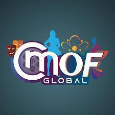 Cmof Global In Madhapur Hyderabad