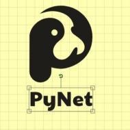 PyNet institute in Bangalore