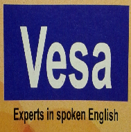 Vesa Institute photo