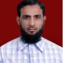 Waliur Rahman photo