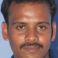 Sathish T. Ruby on Rails trainer in Bangalore