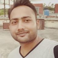 Abhay Raj Abhay Raj Class 12 Tuition trainer in Jaipur