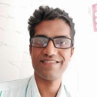 Muthukrishnan Tally Software trainer in Mumbai