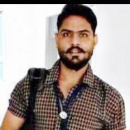 Moti Singh German Language trainer in Gurgaon