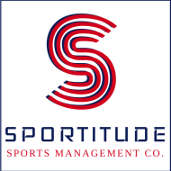 Sportitude Academy & Training Summer Camp institute in Mumbai