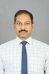 Chandramohan UPSC Exams trainer in Chennai