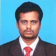 Manikandan S photo