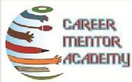 Career Mentor A. photo