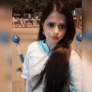 Sonia C. Microsoft Excel trainer in Faridabad