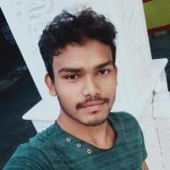 Biswaji Manna Drawing trainer in Kolkata
