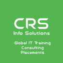CRS trainer picture