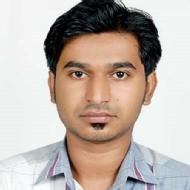 Dhaval Veerani Class 12 Tuition trainer in Ahmedabad