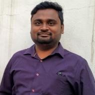 Devashish Godurwar Medical Entrance trainer in Amravati