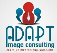 Adapt Image Consulting photo