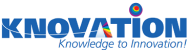 Knovation .Net institute in Bangalore