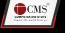 CMS Computer Institute photo