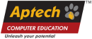 Aptech Computer Education photo