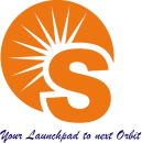San IT Solutions Pvt. Ltd. photo